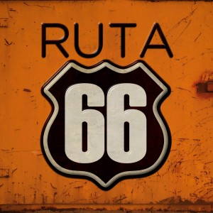 ruta661 300x300 Info